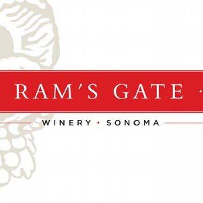Ram_s_Gate_RamandLogo_RGB_400x400.jpg