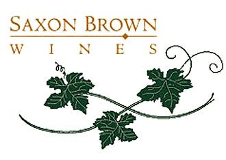 Saxon-Brown-logo.jpg