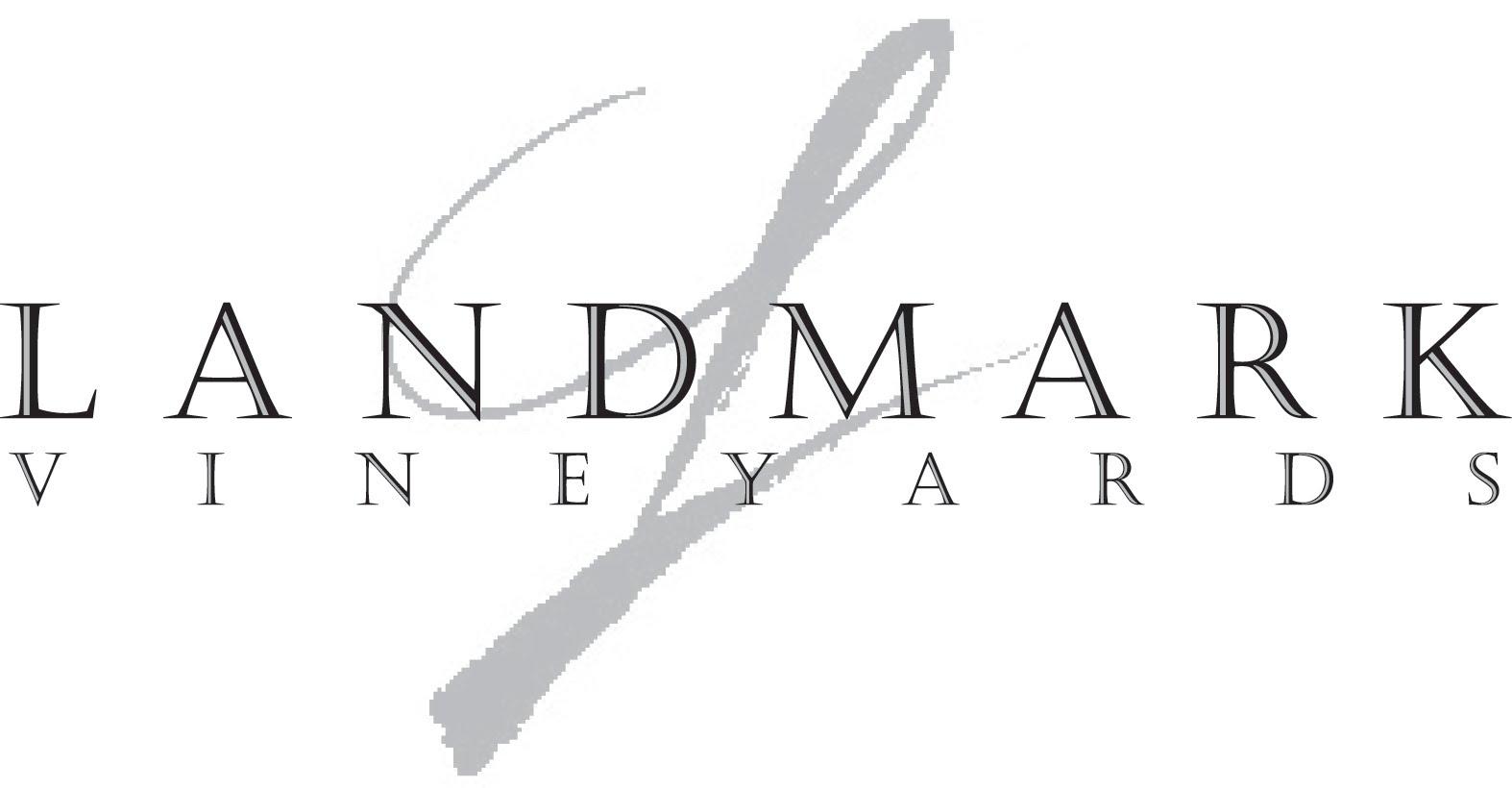 Landmark Vineyards with L Logo.jpg