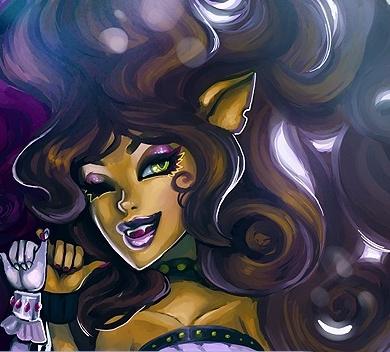 Monster High Invitation.jpg