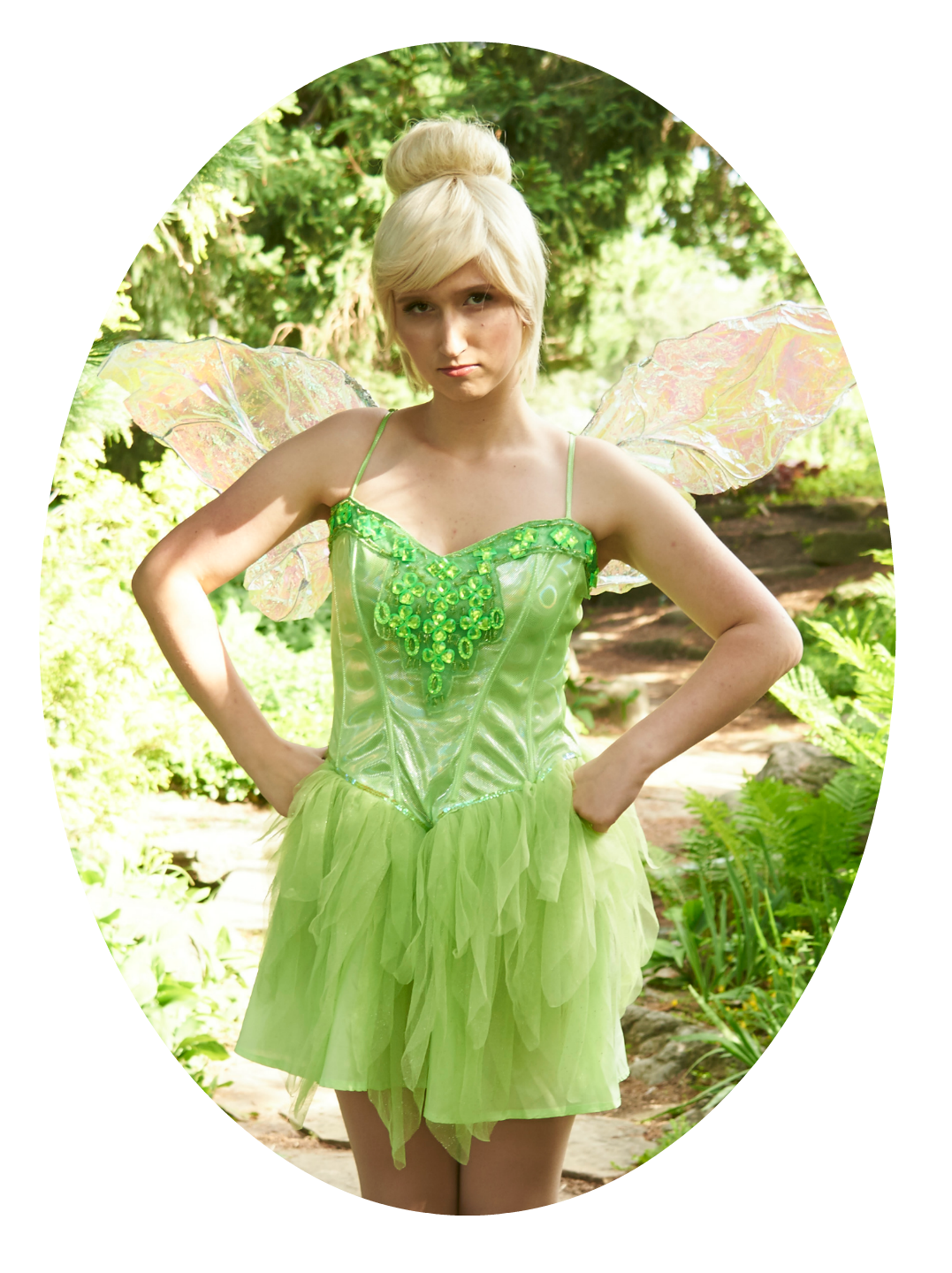 Tink.png