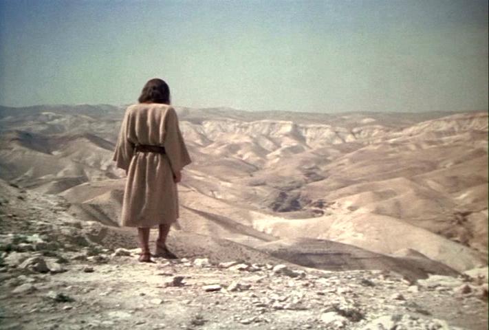 jesus-in-the-desert.jpg