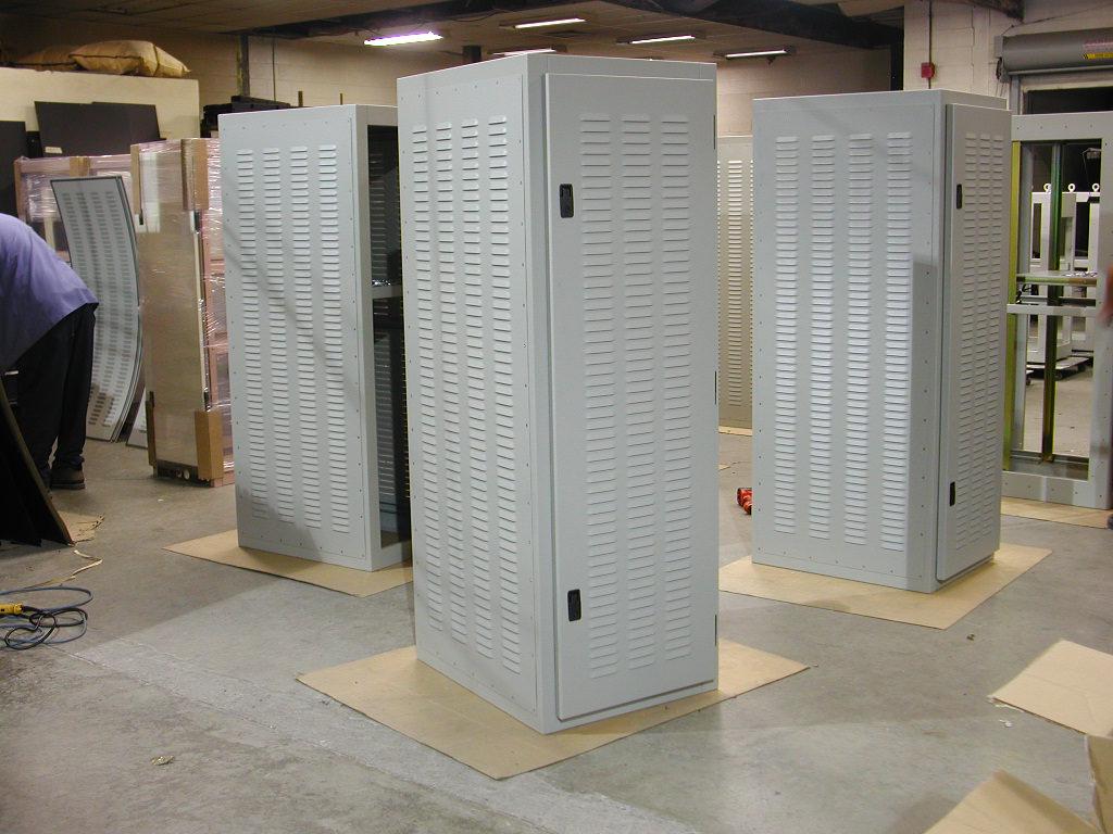 Metal Enclosures Millitary Hopewell Precision NY DSCN1303.JPG