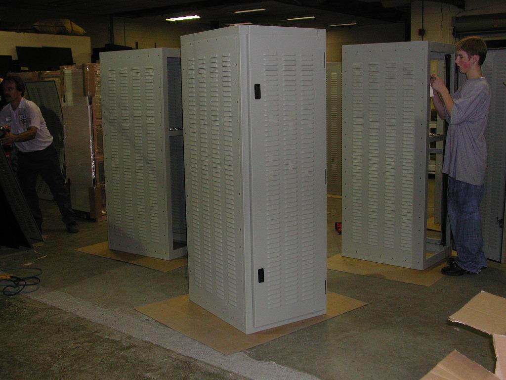Metal Enclosures Millitary Hopewell Precision NY DSCN1304.JPG