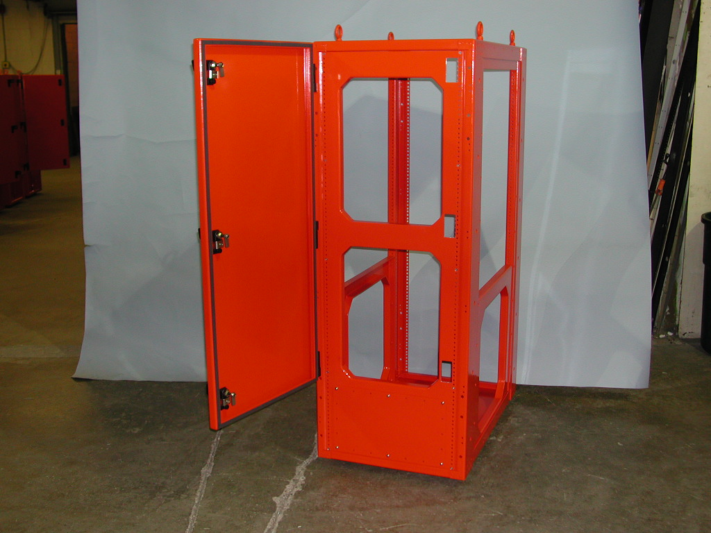 Metal Enclosures Millitary Hopewell Precision NY DSCN1323.jpg