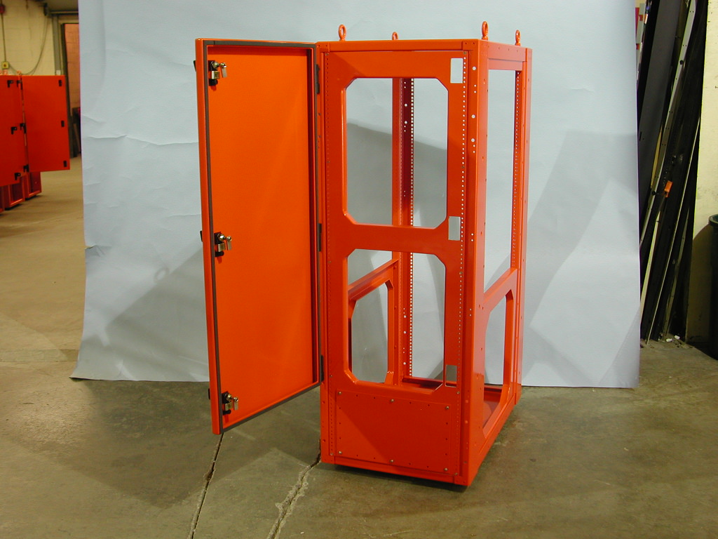 Metal Enclosures Millitary Hopewell Precision NY DSCN1324.JPG