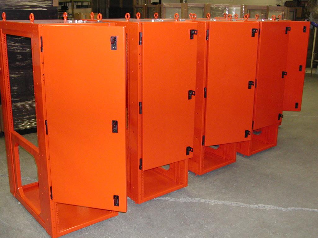 Metal Enclosures Millitary Hopewell Precision NY DSCN1325.JPG