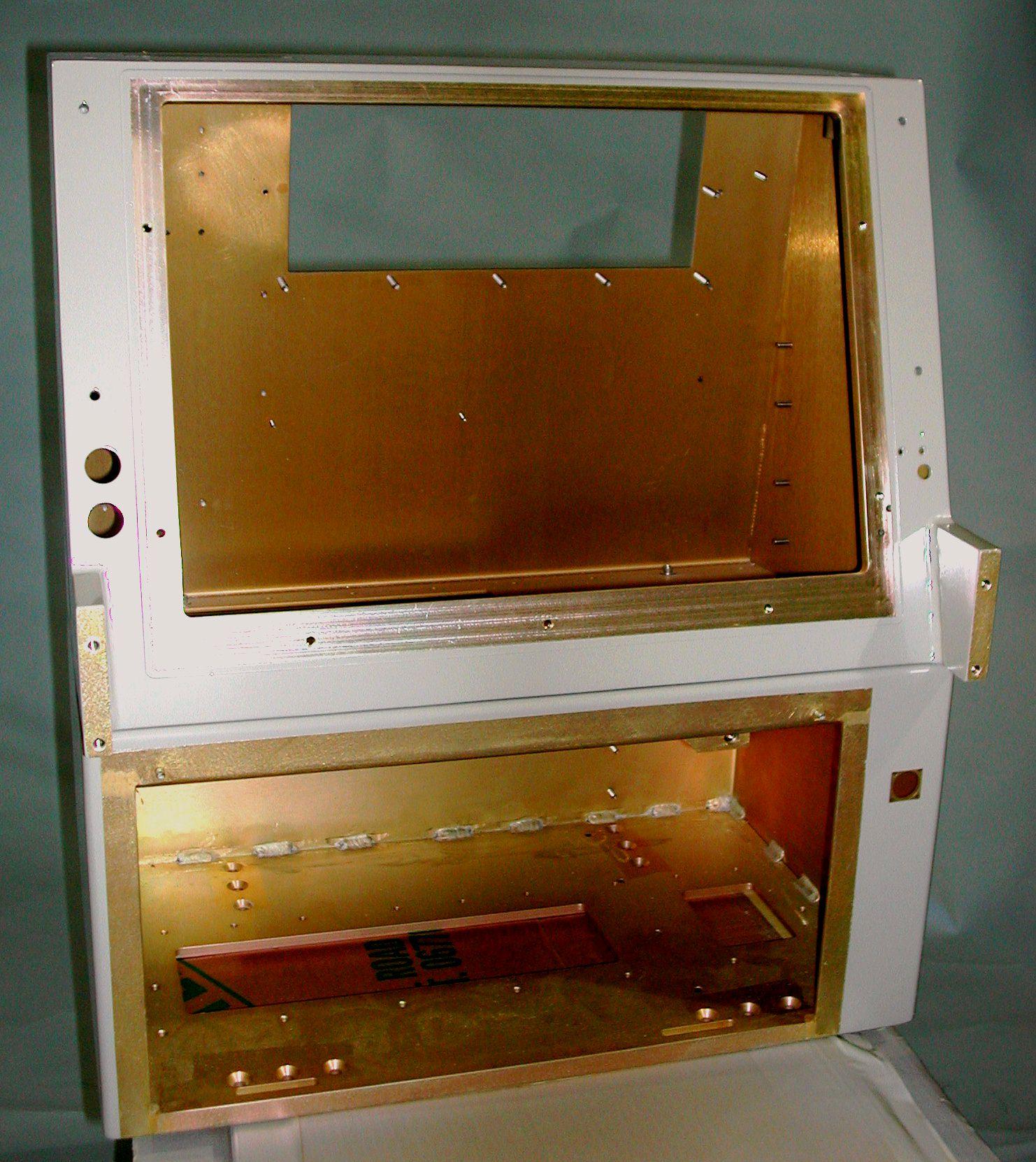 Metal Enclosures Millitary Hopewell Precision NY DSCN1531.jpg