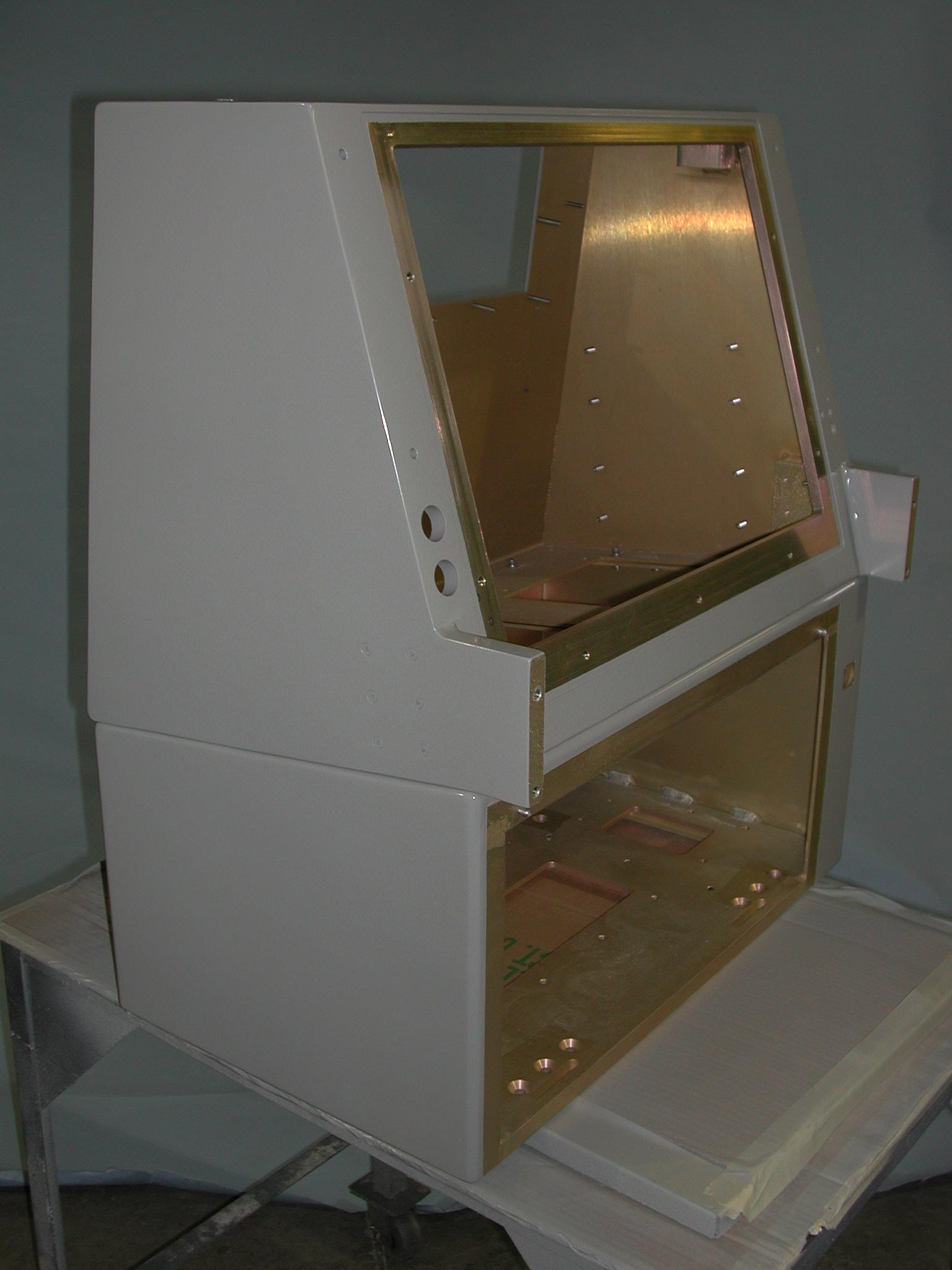 Metal Enclosures Millitary Hopewell Precision NY DSCN1532.jpg