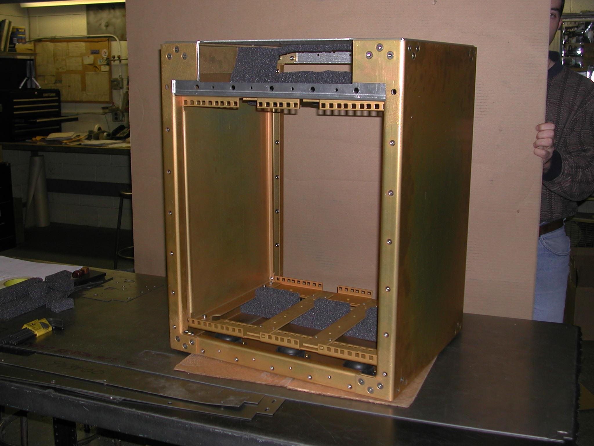 Metal Enclosures Millitary Hopewell Precision NY DSCN1586.JPG
