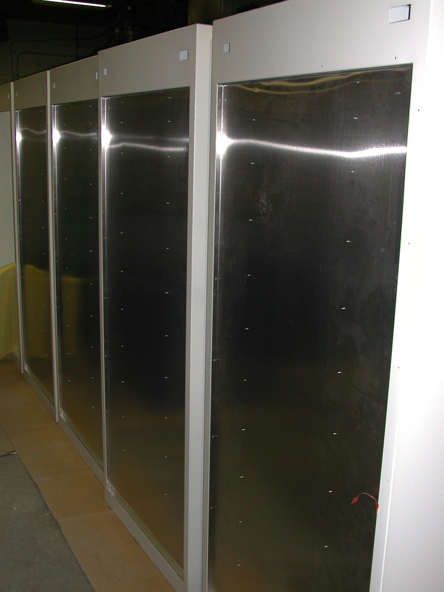 Metal Enclosures Millitary Hopewell Precision NY DSCN1628.JPG