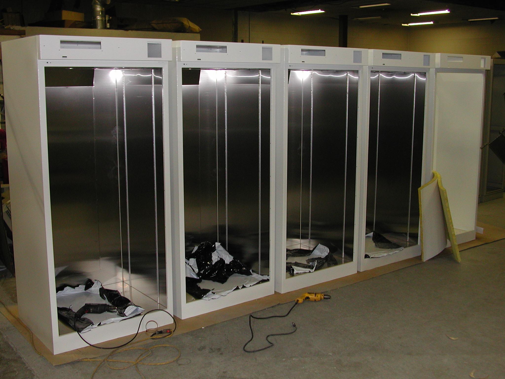 Metal Enclosures Millitary Hopewell Precision NY DSCN1627.JPG