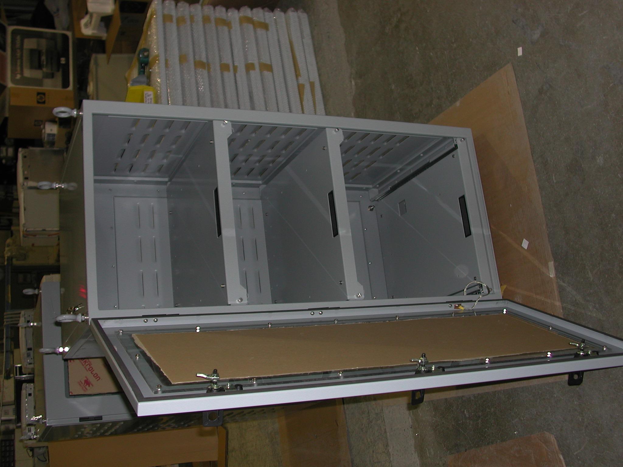 Metal Enclosures Millitary Hopewell Precision NY DSCN1629.JPG