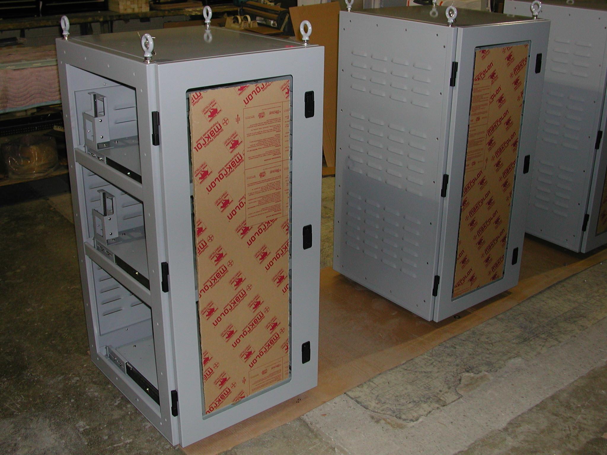 Metal Enclosures Millitary Hopewell Precision NY DSCN1630.JPG
