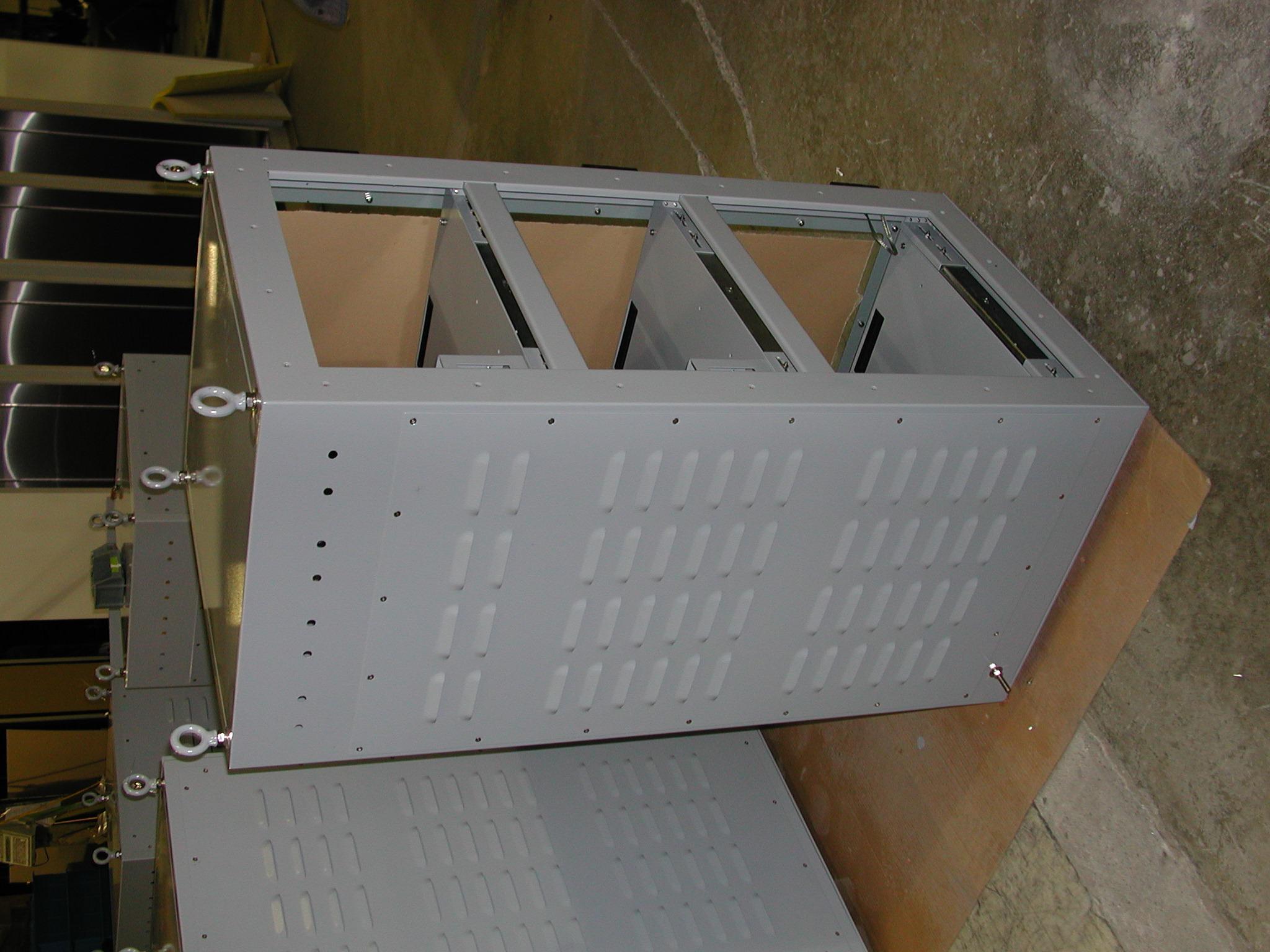 Metal Enclosures Millitary Hopewell Precision NY DSCN1631.JPG