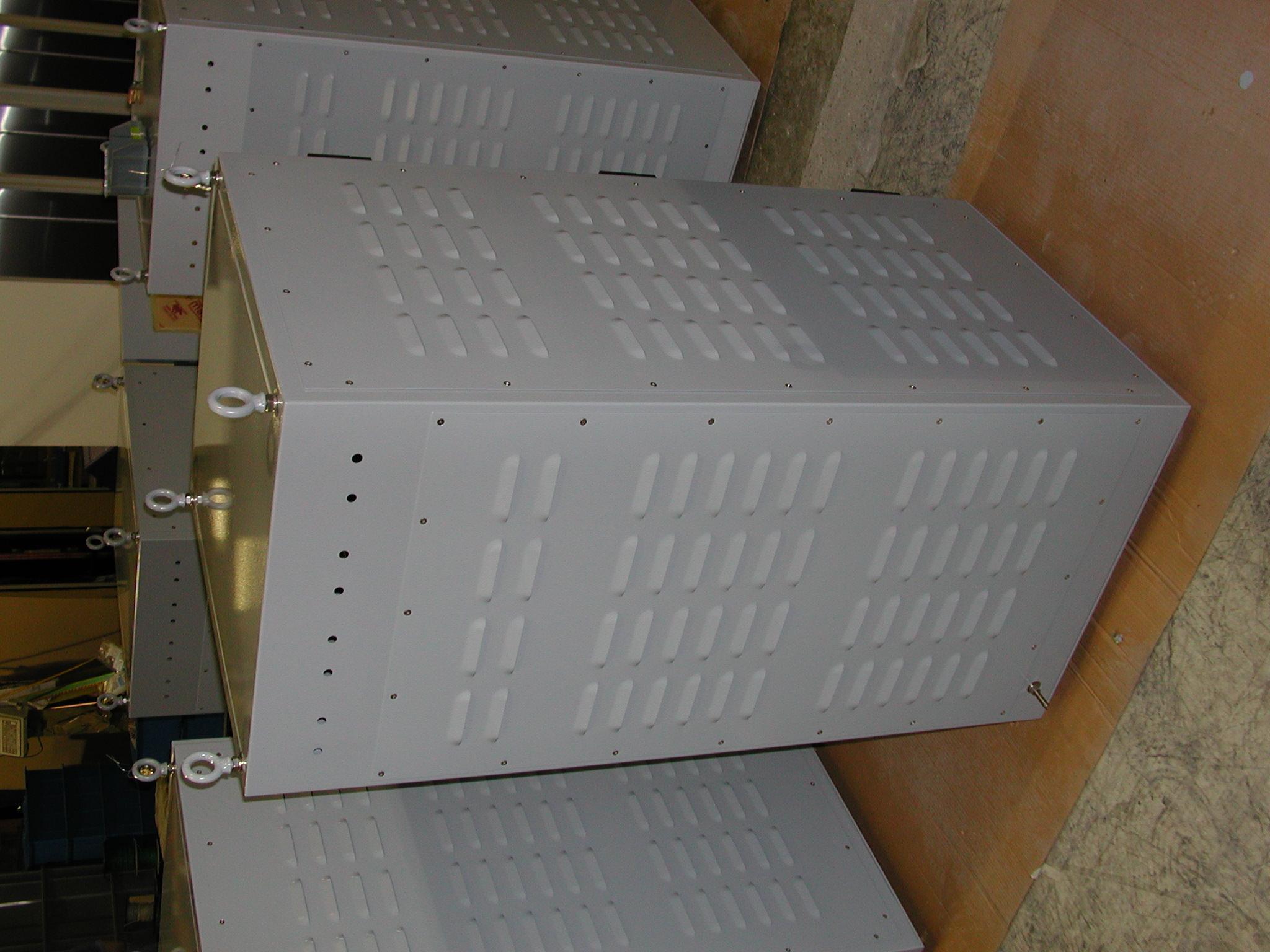 Metal Enclosures Millitary Hopewell Precision NY DSCN1632.JPG