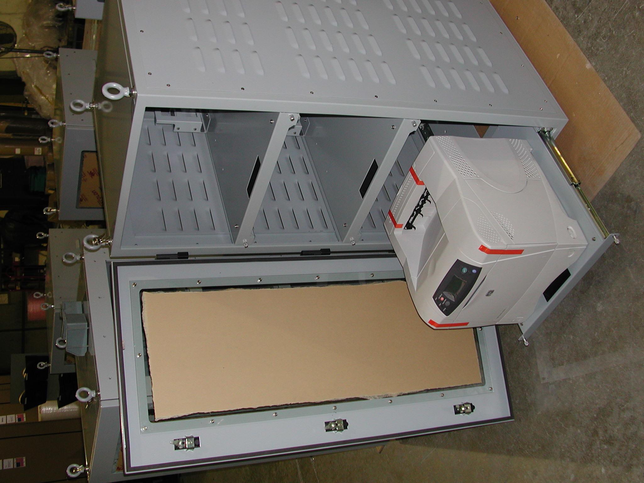 Metal Enclosures Millitary Hopewell Precision NY DSCN1633.JPG