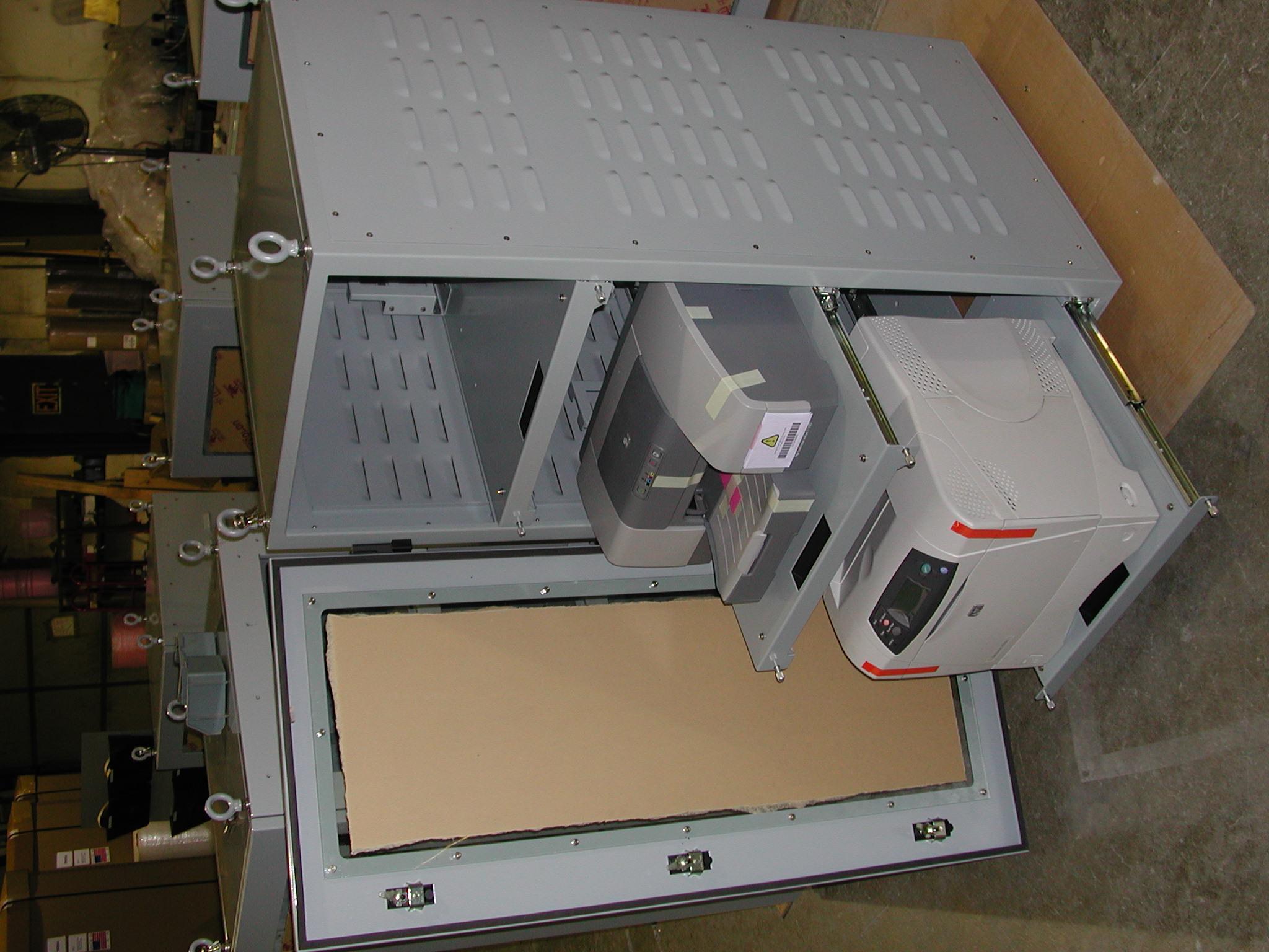 Metal Enclosures Millitary Hopewell Precision NY DSCN1634.JPG