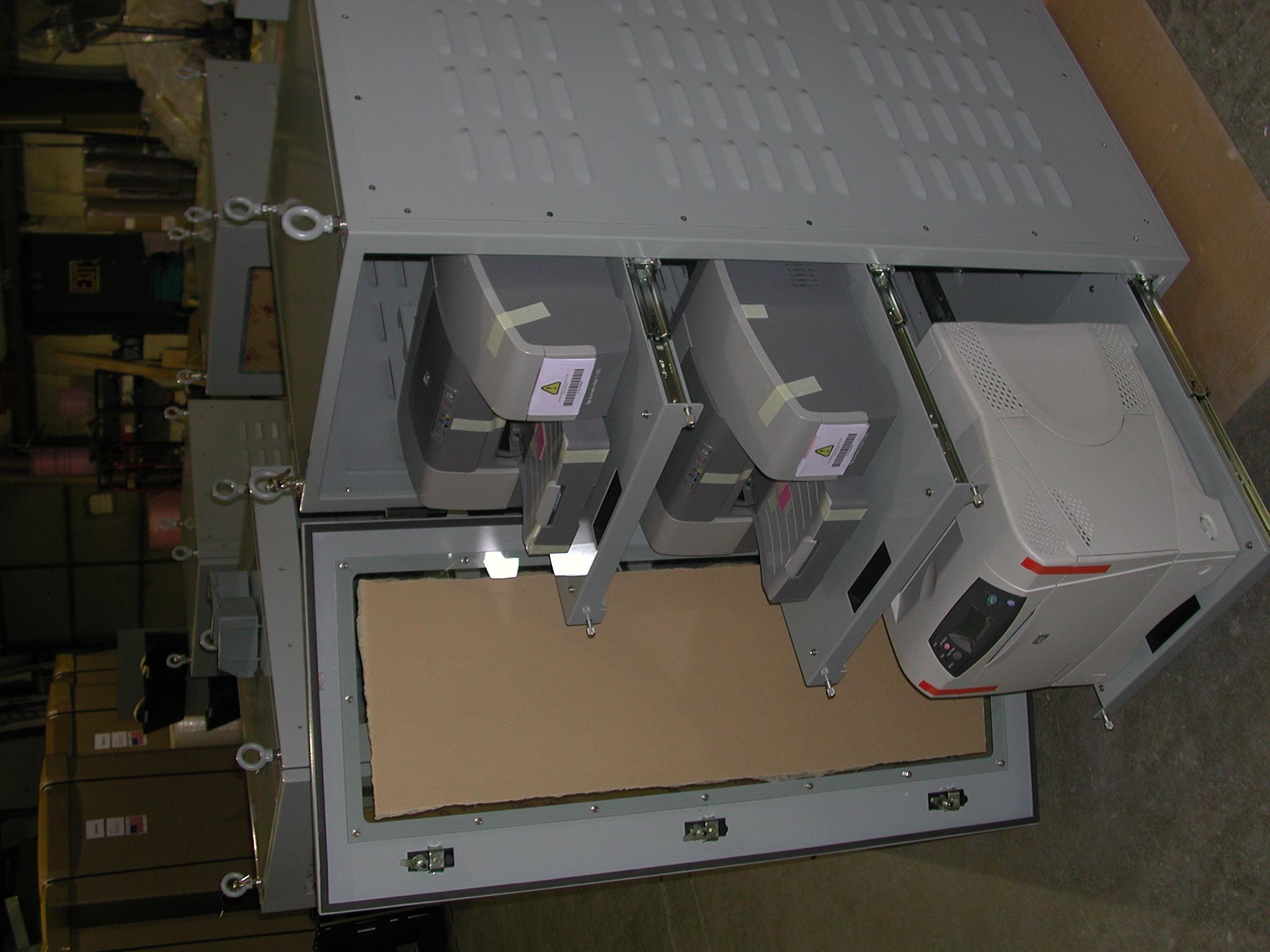 Metal Enclosures Millitary Hopewell Precision NY DSCN1636.JPG
