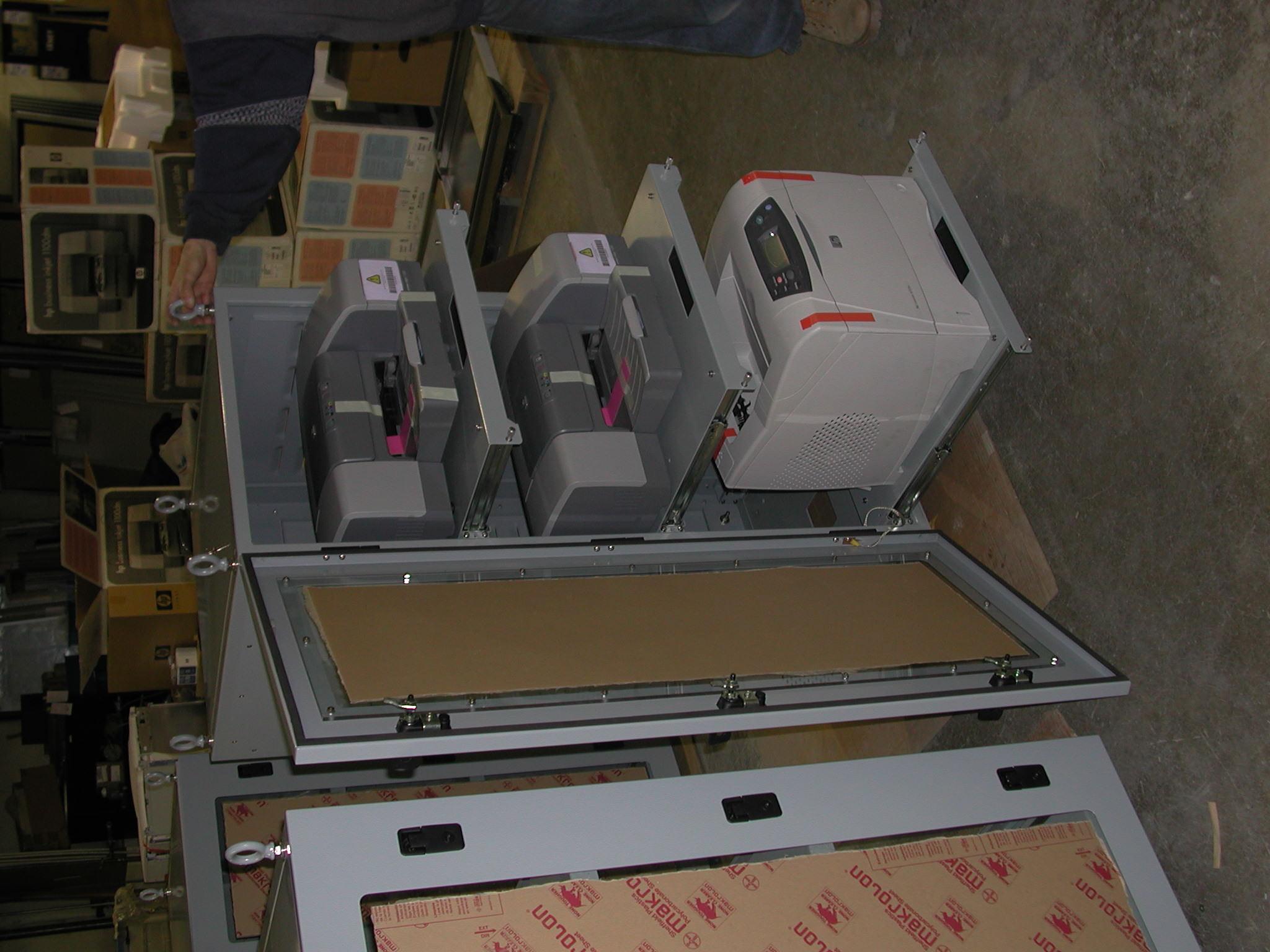 Metal Enclosures Millitary Hopewell Precision NY DSCN1637.JPG
