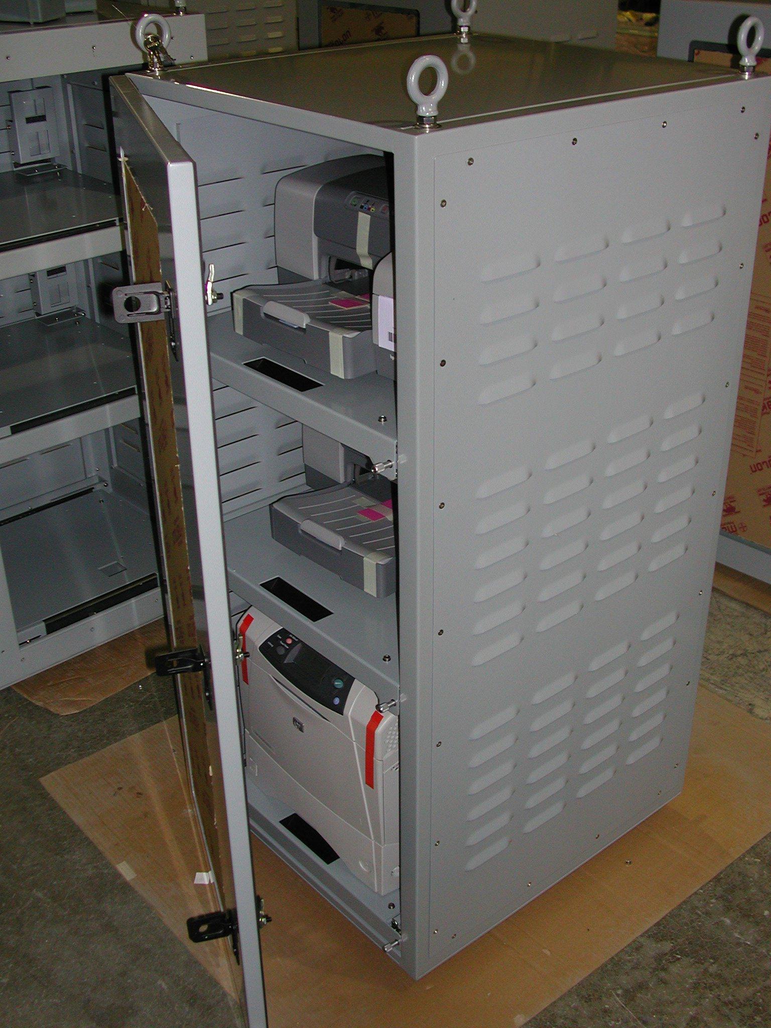 Metal Enclosures Millitary Hopewell Precision NY DSCN1638.JPG