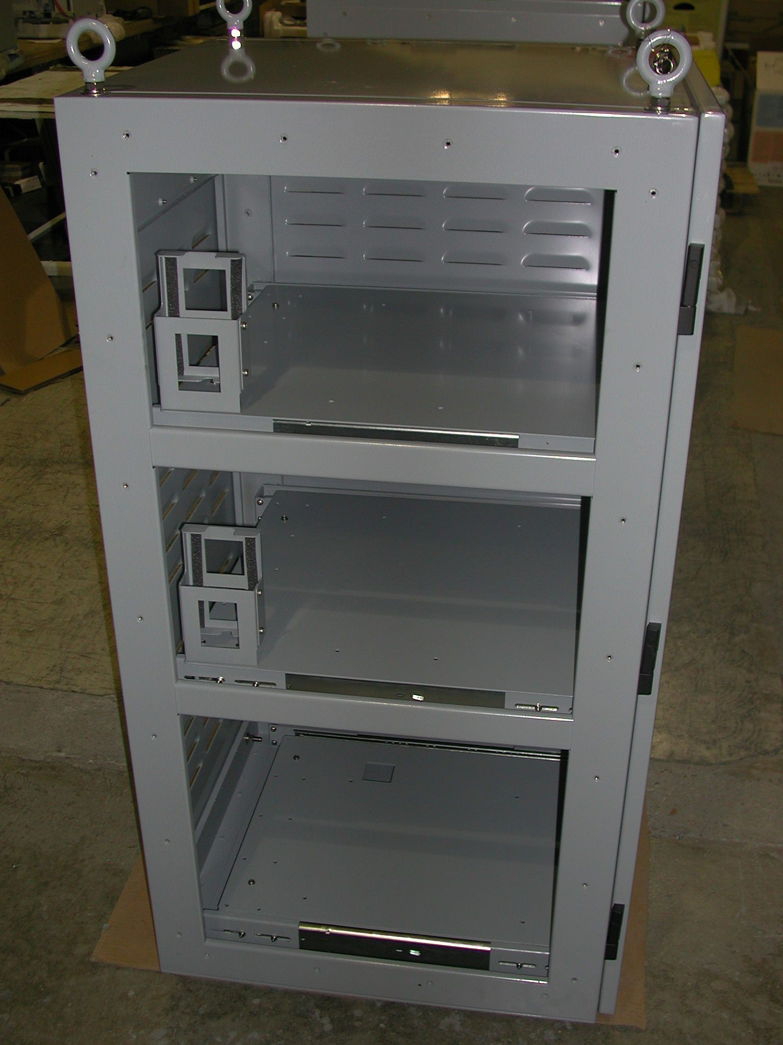 Metal Enclosures Millitary Hopewell Precision NY DSCN1639.JPG