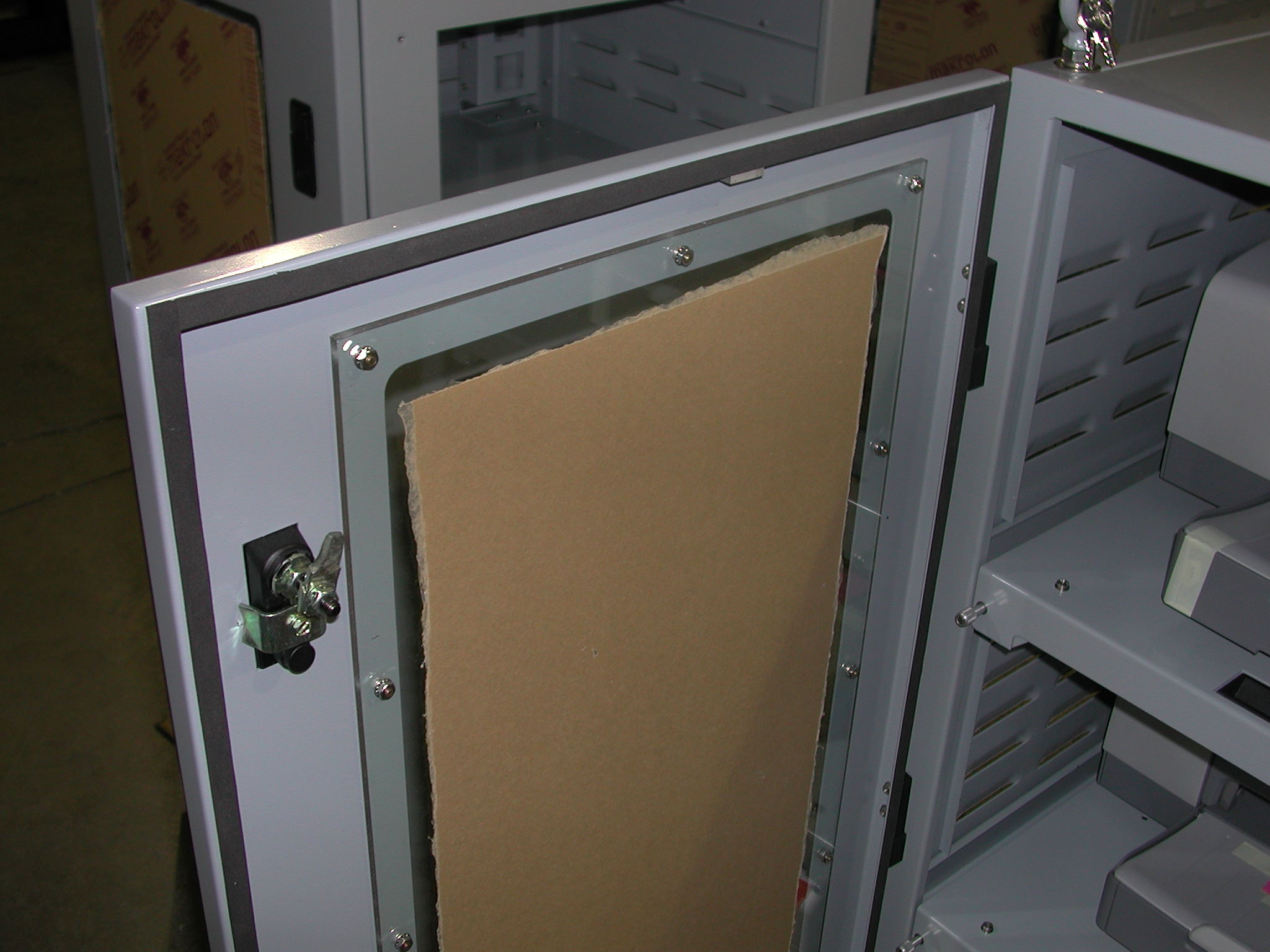 Metal Enclosures Millitary Hopewell Precision NY DSCN1640.JPG