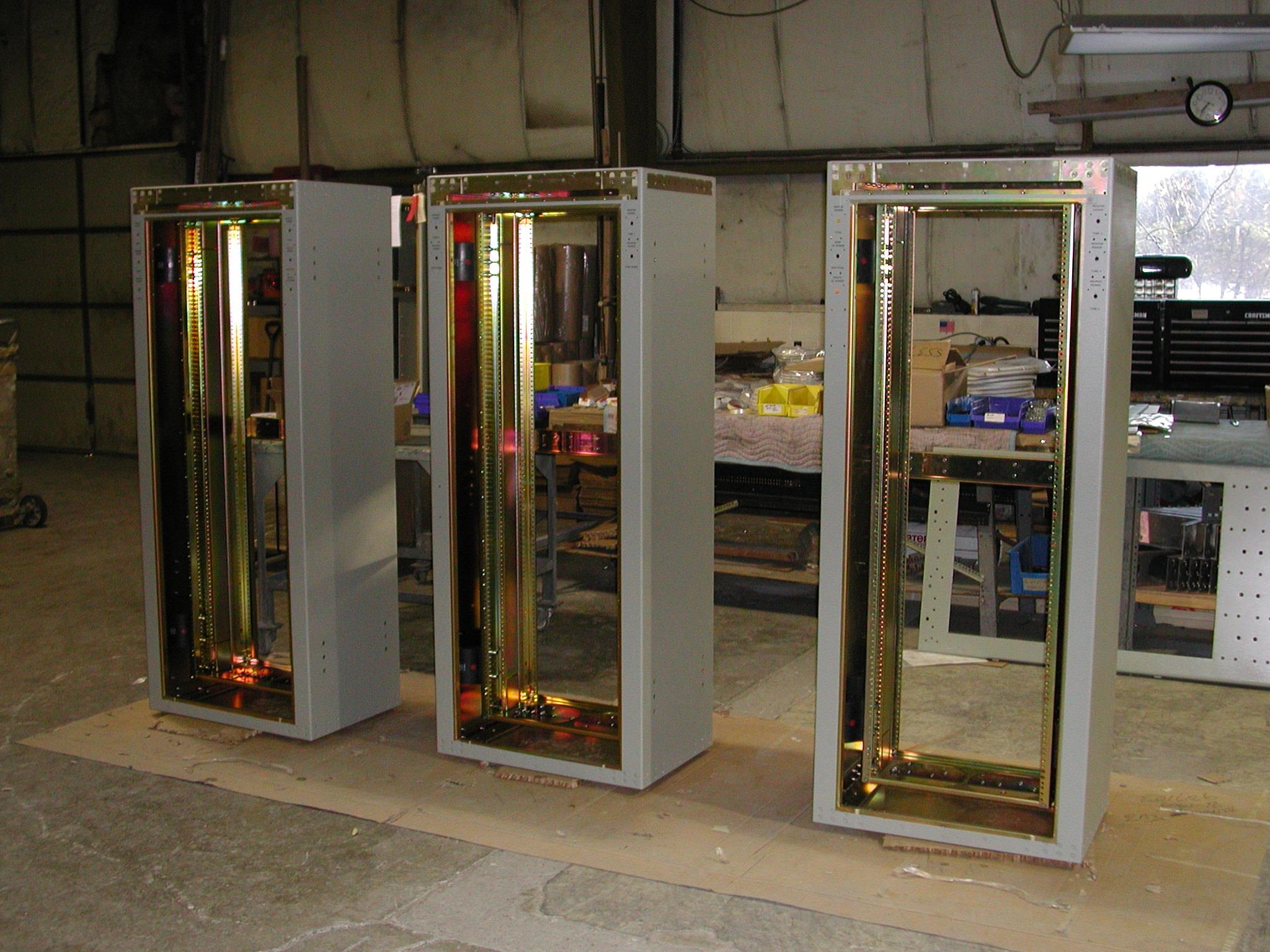 Metal Enclosures Millitary Hopewell Precision NY DSCN1663.JPG