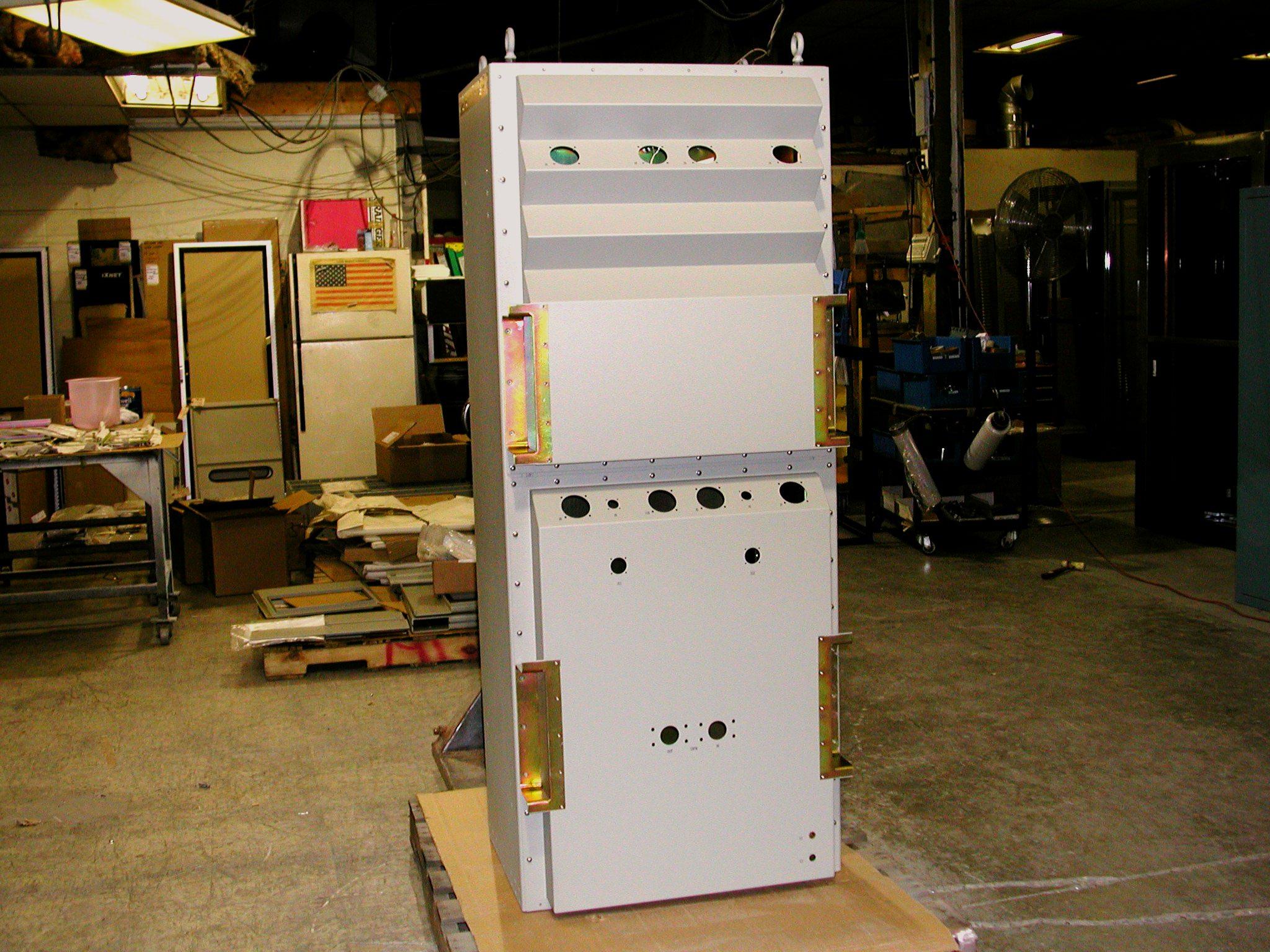 Metal Enclosures Millitary Hopewell Precision NY DSCN1667.JPG