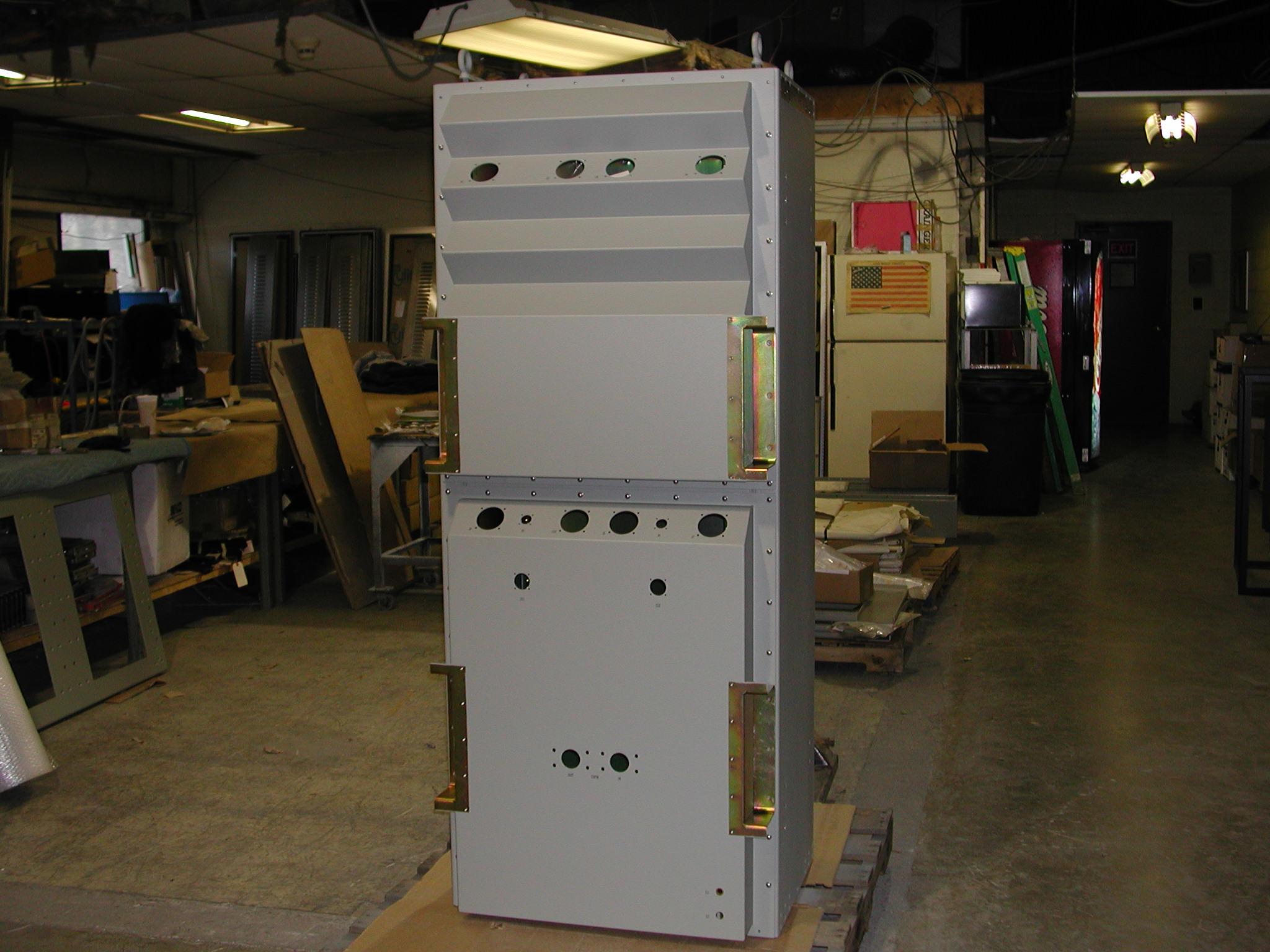 Metal Enclosures Millitary Hopewell Precision NY DSCN1668.JPG