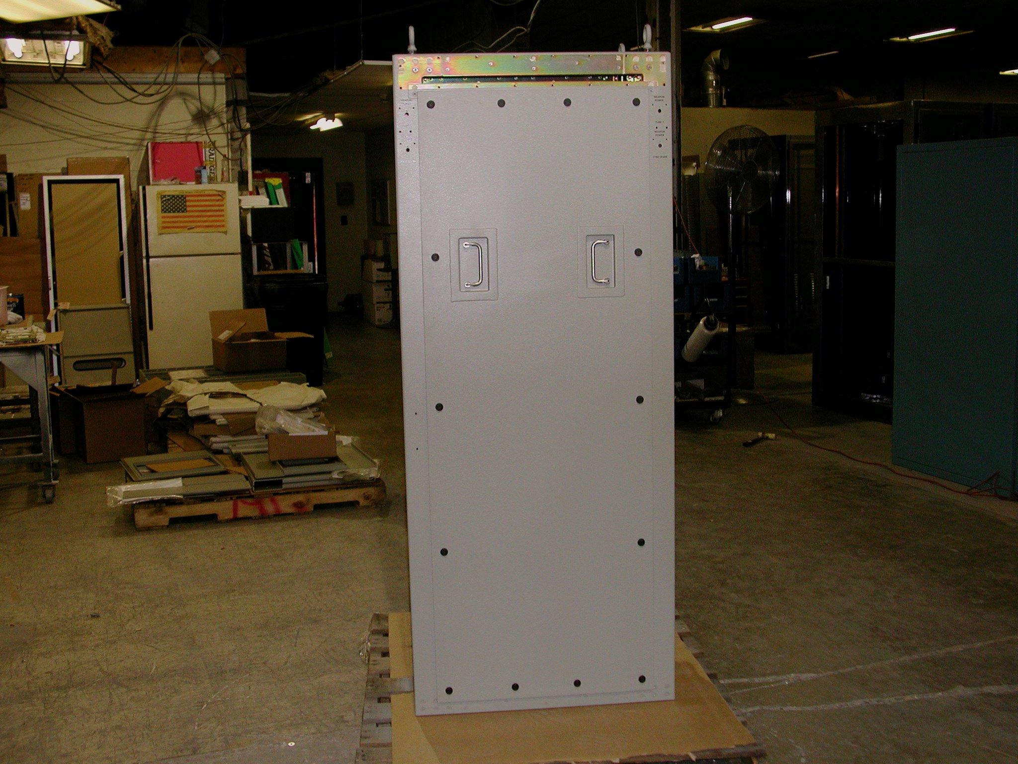 Metal Enclosures Millitary Hopewell Precision NY DSCN1669.JPG