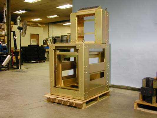 Metal Enclosures Millitary Hopewell Precision NY DSCN1749.JPG