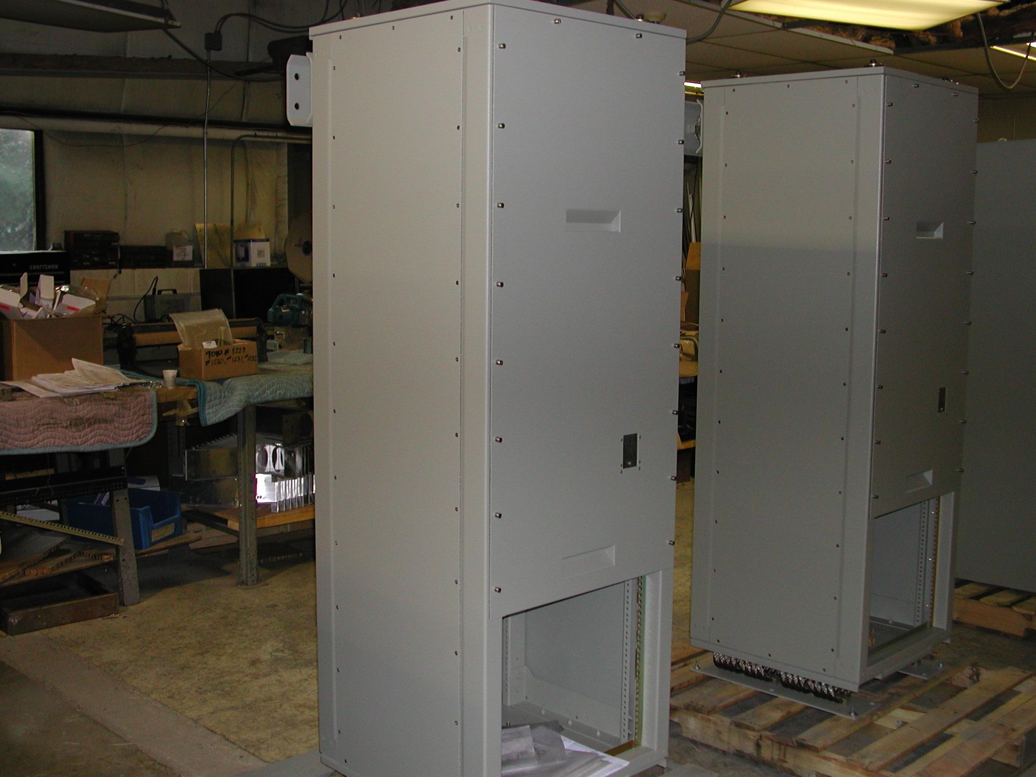 Metal Enclosures Millitary Hopewell Precision NY DSCN1689.JPG