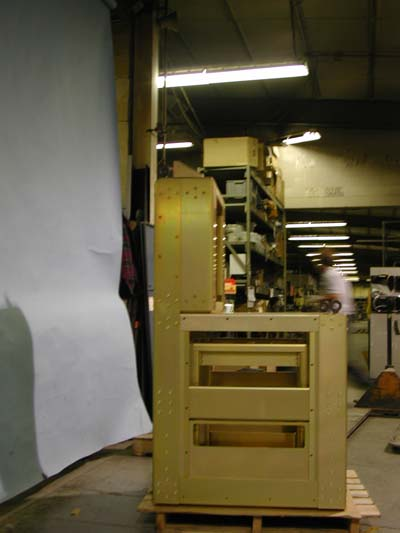 Metal Enclosures Millitary Hopewell Precision NY DSCN1750.JPG