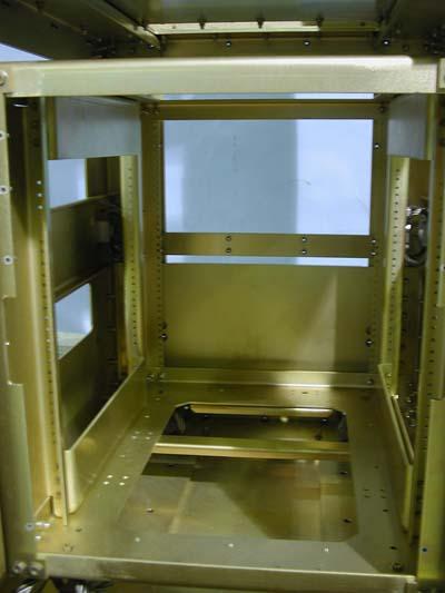 Metal Enclosures Millitary Hopewell Precision NY DSCN1751.JPG