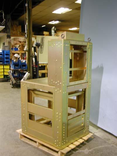 Metal Enclosures Millitary Hopewell Precision NY DSCN1752.JPG