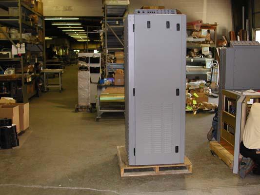 Metal Enclosures Millitary Hopewell Precision NY DSCN1757.JPG