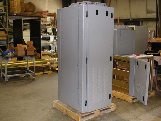 Metal Enclosures Millitary Hopewell Precision NY DSCN1758.JPG