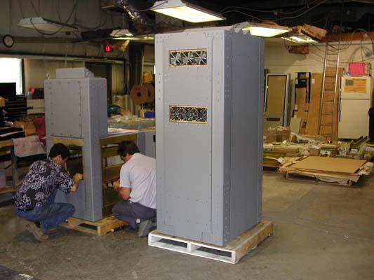 Metal Enclosures Millitary Hopewell Precision NY DSCN1759.JPG