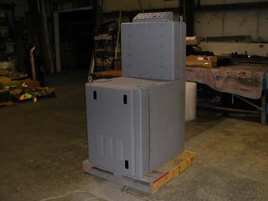 Metal Enclosures Millitary Hopewell Precision NY DSCN1761.JPG