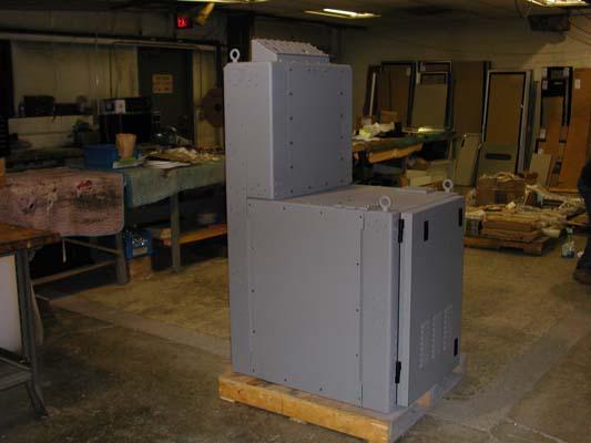 Metal Enclosures Millitary Hopewell Precision NY DSCN1762.JPG