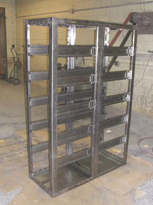 Metal Enclosures Millitary Hopewell Precision NY DSCN2431.jpg
