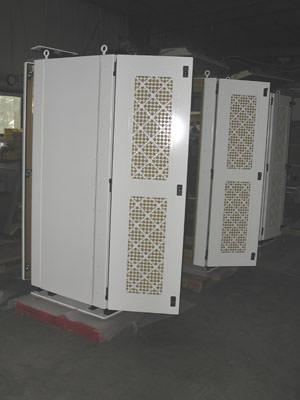 Metal Enclosures Millitary Hopewell Precision NY DSCN2547.jpg