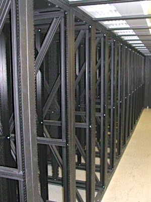 Metal Enclosures Hot Cold Hopewell Precision NYDSCN2167.jpg