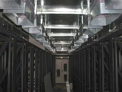 Metal Enclosures Hot Cold Hopewell Precision NYDSCN2178.jpg