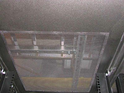 Metal Enclosures Hot Cold Hopewell Precision NYDSCN2180.jpg
