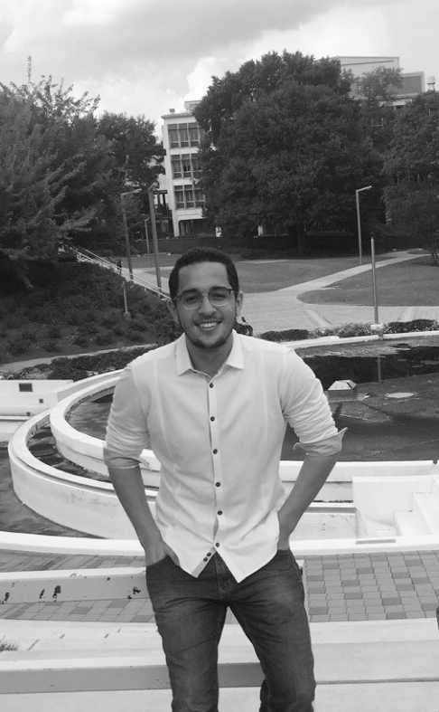 """My name is Youssef ElSaadawy and I have now been fortunate enough to be under the EEF scholarship for the past year. Once I had received my university acceptances as well as the good news that I would be receiving a scholarship from the EEF, I ultimately chose to pursue my dreams of becoming an engineer at the Georgia Institute of Technology. The reason I chose to do so was so that I can eventually work in the renewable energy industry and help other engineers and companies across the globe in the worldwide mission of advancing renewable energy, making it more sustainable in all countries and for all people. I have really enjoyed every day at university so far and am indeed only thankful for the opportunity the EEF has brought forth to me so that I can pursue an engineering career and hopefully make my mark on the world and the renewable energy industry.""  -Youssef El Saadawy, Georgia Tech."