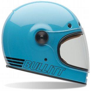 bell_bullitt_retro_helmet_blue_detail.jpg