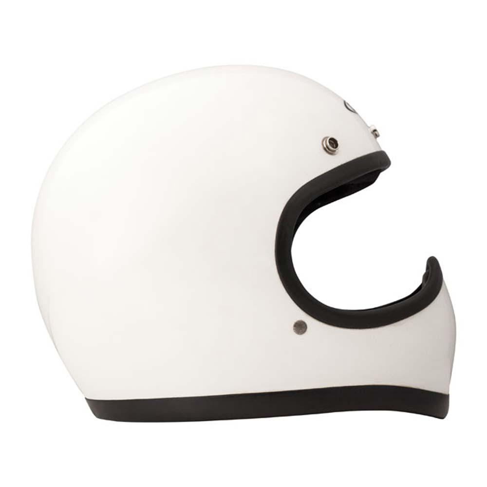 DMD-racer-white1-1000x1000.jpg