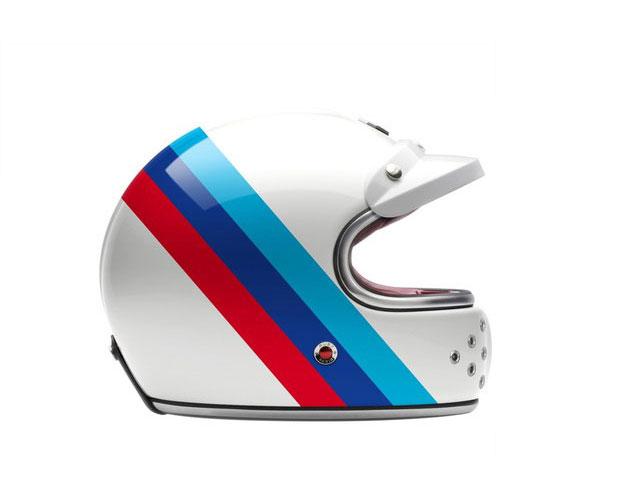 Les-Ateliers-Ruby-Castel-Munich-90-Helmet.jpg